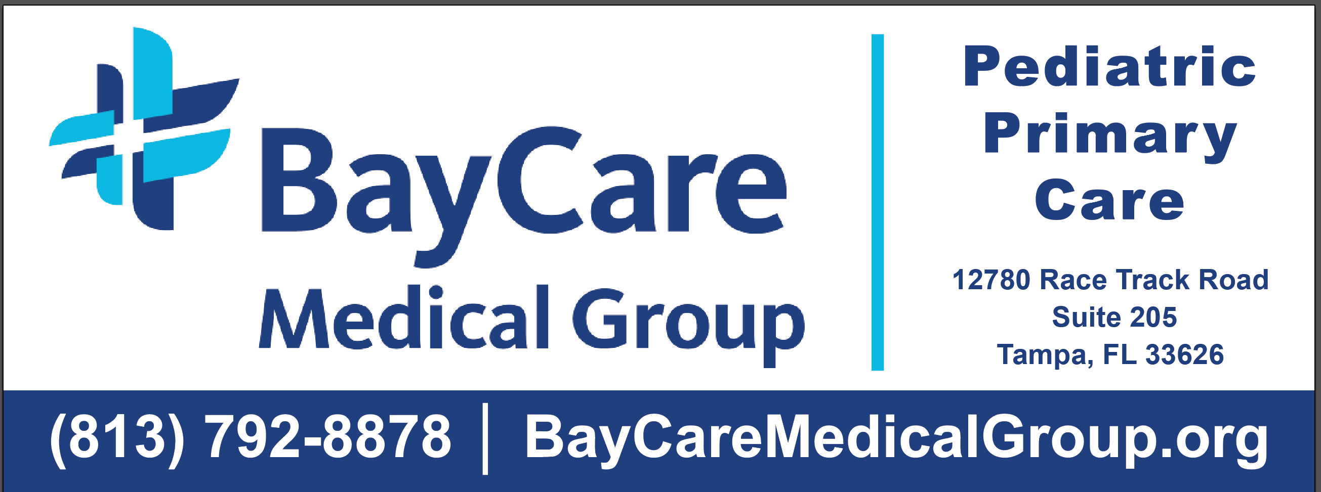 BayCare cropped