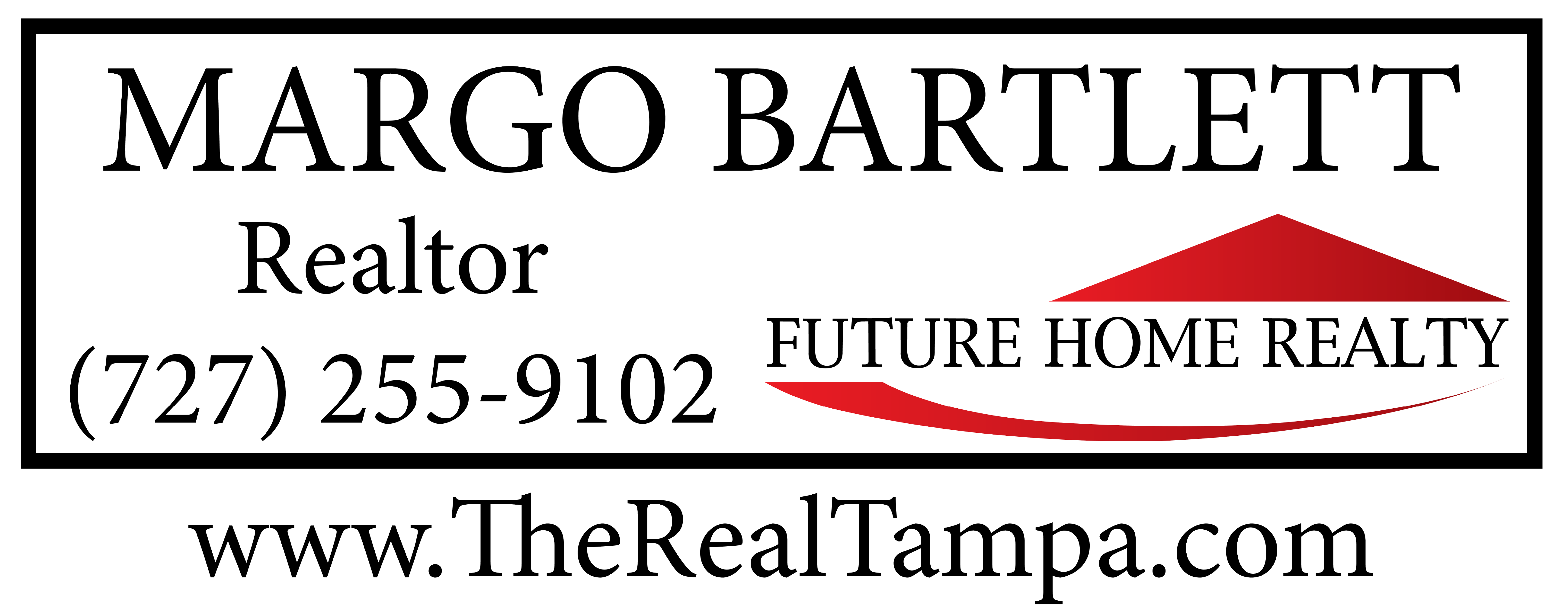 Margo Bartlett Logo-01
