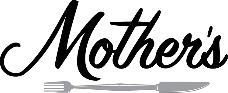 Mother's Logo