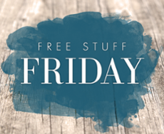 FB-free-stuff-friday