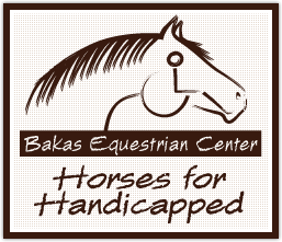 bakas-equestrian-center