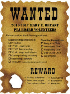 Wanted-flyer-2016